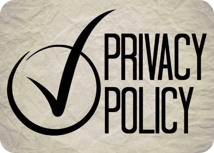 Privacy Policy - We take the privacy of our readers seriously. Please read our privacy policy to see how we treat your private information.