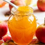 Crock-Pot Apple Jelly