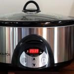 Generic-Crock-Pot-400X4002