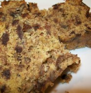 crock-pot 5 ingredient banana bread