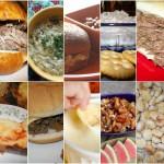 30 CrockPot Super Bowl Recipes