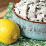 Crock-Pot Lemon Buddies
