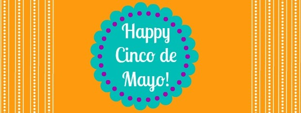 35 Cinco de Mayo Crock-Pot Recipes
