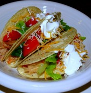 IMG_0773 crock pot Chicken taco part 2