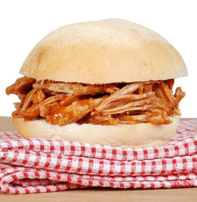Amazing Crock-Pot Pulled Pork Recipes