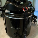 crock-it lock-it on 3qt crock-pot