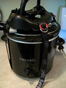 crock-it lock-it on 3qt crock-pot