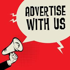 Advertise With Us - TTake advantage of our large readership and social media following and advertise with us here at Crock-Pot Ladies Learn more about us, download our media kit and advertising rates and let's work together to create a campaign that works for you!
