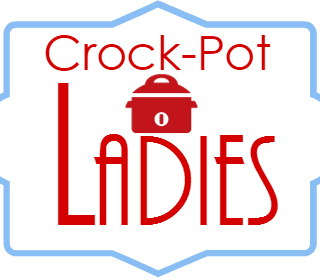 Crock-Pot Ladies Has A New Design!