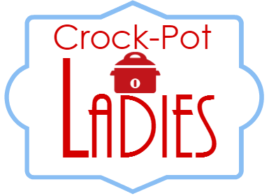 Crock-Pot Ladies Logo