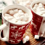 Crock-Pot Thick & Creamy Hot Chocolate